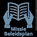 button_l_missie_beleidsplan