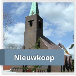 Button_K_Nieuwkoop