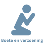 button_ boeteenverzoening