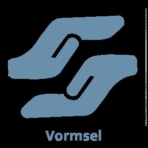 button_ vormsel