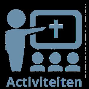 button_l_activiteiten
