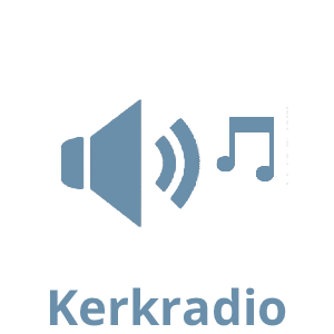 button_l_kerkradio