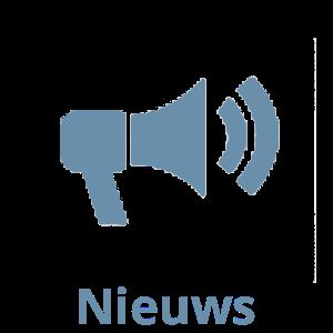 button_l_nieuws