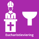 legenda_Eucharistieviering