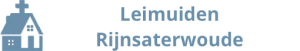 Butten_locatie_Leimuiden_Rijnsaterwoude