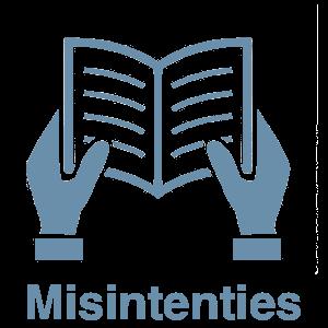 knoppen_misintenties