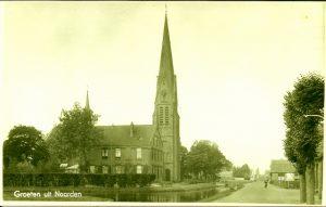kerk Noorden 640x407