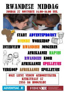 Rwandeese middag-page-001 (2)