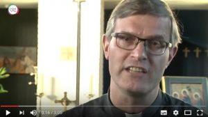 Katholiekleven.nl (Jack Glas)