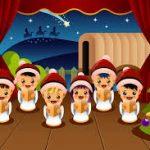 kinderen_kerst