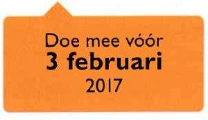 3-februari
