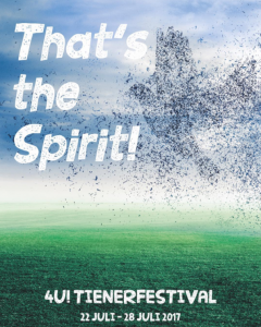 thats-the-spirit