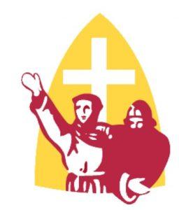 logo_martelaren