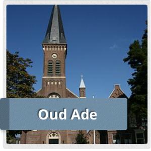 Butten_locaties_ Oud_Ade