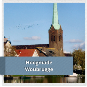 Button_K_Hoogmade