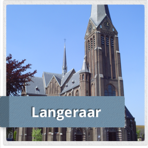 Button_K_Langeraar