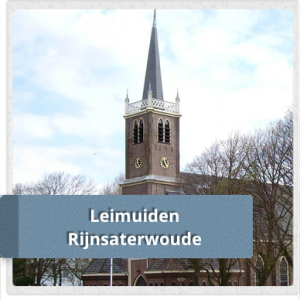 Button_K_Leimuiden