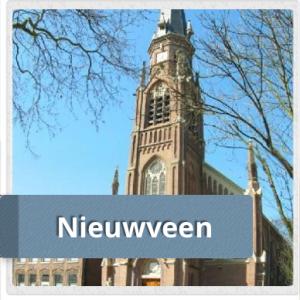 Button_K_Nieuwveen