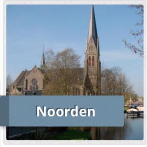 Button_K_Noorden