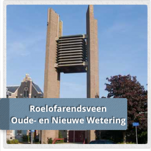 Button_K_Roelofarendsveen