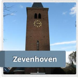 Button_K_Zevenhoven