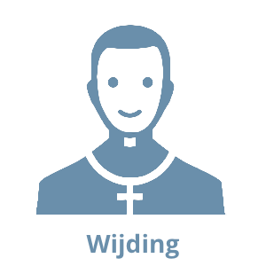 button_ wijding