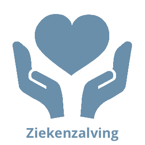 button_ ziekenzalving